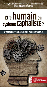 COUV-etre-humain-systeme-capitaliste-w