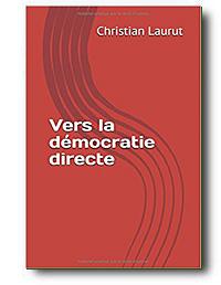 Vers la démocratie directe