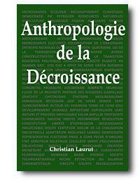banniere_anthropologie